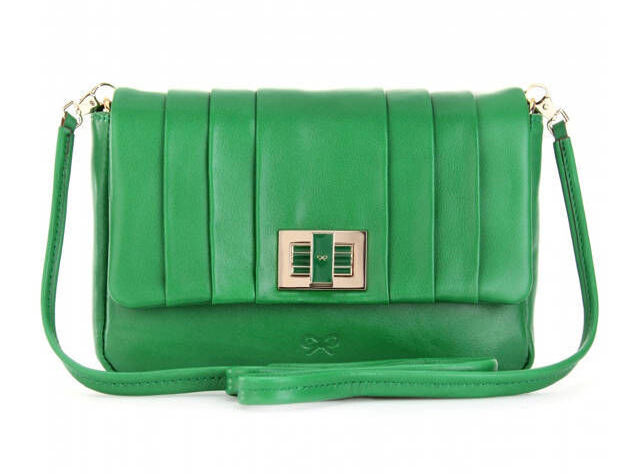 Your Guide to Anya Hindmarch Clutches