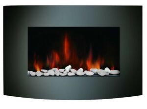 Brand New Electric fireplace for sale