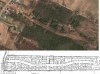 32 lots subdivision in Moncton**NO RESONABLE OFFER WILL BE REFUS