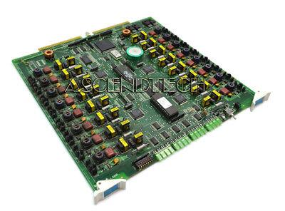 Genuine Original Nec Neax 2400 Ims System Module Circuit Card Pa-16elch Usa