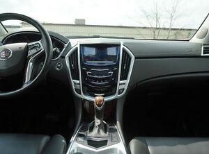 2015 Cadillac SRX Luxury AWD Peterborough Peterborough Area image 18