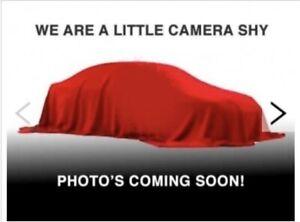 2019 Nissan Rogue AWD SL Nav, Moonroof, Heated leather seats, He