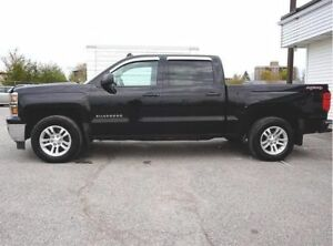 Silverado 4X4..... Make $450/Week ??....  !! YOUR APPROVED !!