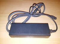 Microsoft Xbox 360 Power Supply Model # dpsn-186db Ottawa Ottawa / Gatineau Area Preview