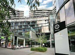Apartment Southbank Melbourne City Preview