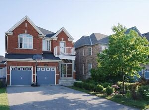Rare Found Stunning Executive Home at Central Erin Mills