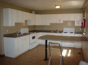 Summer Student Rental, May 1st-Aug 31st, Parking, WiFi, All-Incl