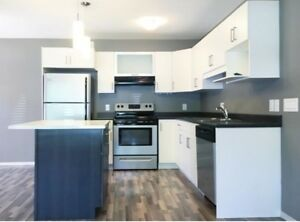 Beautiful 3 Bedroom Side By Side With Garage