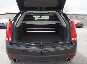 2015 Cadillac SRX Luxury AWD Peterborough Peterborough Area image 7