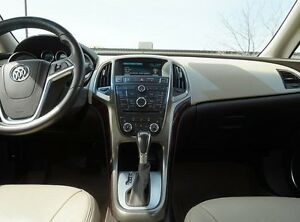 2012 Buick Verano Peterborough Peterborough Area image 17