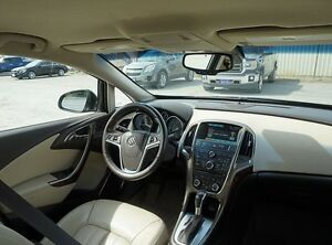 2012 Buick Verano Peterborough Peterborough Area image 14
