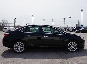 2012 Buick Verano Peterborough Peterborough Area image 9