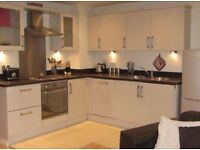 *Short term let* Spacious 2 Bed Flat in Ideal City Centre Location