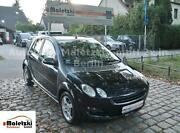 Smart forfour Basis Pulse*AHK*Alu*Klima*