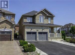 170 SHELBOURNE DR Vaughan, Ontario