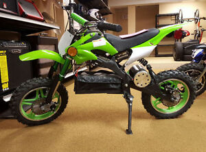Brand New Dirt Bike ***LAST ONE***
