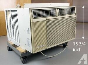 TWO AIR CONDITIONERS  , REALLY CHEAP IF GONE TODAY
