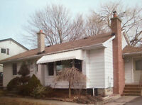 great investment property near queens and st lawrence college