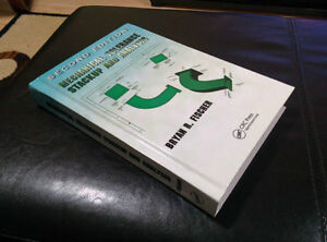 NEW - Mechanical Tolerance Stackup and Analysis, Second Edition London Ontario image 2