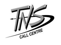 TNS Answering Service Now Hiring!