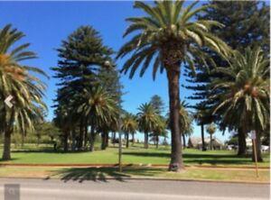 Over 55s unit Fremantle Fremantle Area Preview