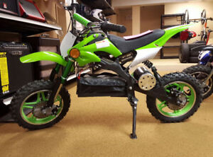 Brand New Dirt Bike LAST ONE