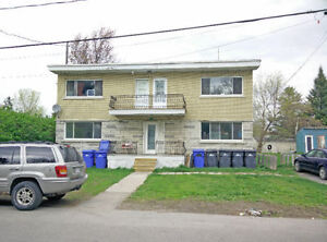 Rental Property For Sale in Pointe Calumet West Island Greater Montréal image 1