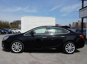 2012 Buick Verano Peterborough Peterborough Area image 3