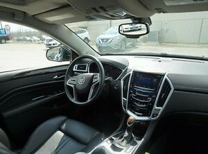2015 Cadillac SRX Luxury AWD Peterborough Peterborough Area image 15