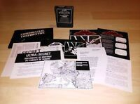 Hard To Find Dam Busters For The Colecovision Ottawa Ottawa / Gatineau Area Preview