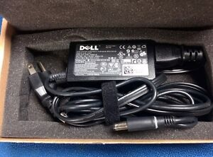 New Genuine Dell Latitude Z Z600 45W AC Adapter Charger PA-1M10