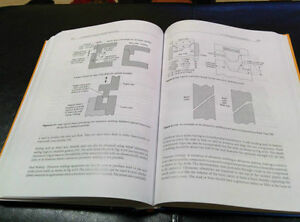 NEW - Plastic Part Design for Injection Molding: An Introduction London Ontario image 4