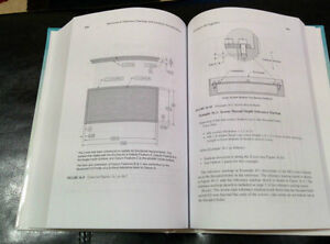 NEW - Mechanical Tolerance Stackup and Analysis, Second Edition London Ontario image 6