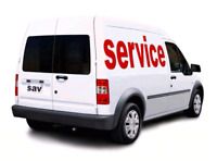 City Wide $$ Lo-cost Appliance Repairs : (403)-465-4422