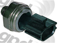 Global Parts 1711512 High//Low//Hi-Low Pressure Switch