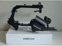Edelkrone Modula 3 with EVF holder