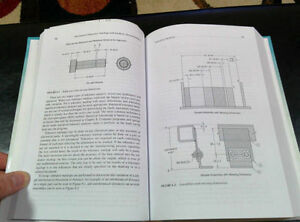 NEW - Mechanical Tolerance Stackup and Analysis, Second Edition London Ontario image 4