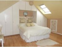 SPACIOUS PADS IN ILFORD - BILLS INC