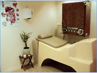 """Two Colon Hydrotherapy/Colonic Systems For Sale £7500 or two for £10,900 """"Amazing offer"""""""