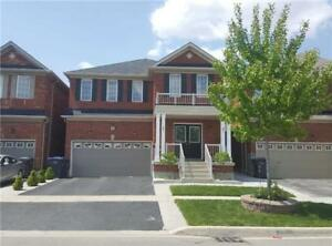 4 Bedroom + 3 Bath House Near Hwy 410 For Rent.