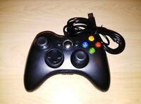 NEW Xbox 360 Accessories - Controllers - Component Video - Power Ottawa Ottawa / Gatineau Area Preview