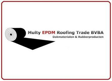 Roofing Trade BVBA