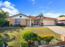 Own your own home for $706 per week Sippy Downs Maroochydore Area Preview