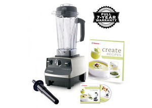 For Sale PROFESSIONAL 500 SERIES VITAMIX