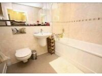 AVAILABLE NOW !! 2 BEDROOM FLAT IN CHINGFORD, E4 8LP.. THIS WILL GO ! £1300pm (ALL BILLS INCLUDED)