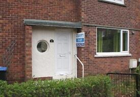 NO MOVE-IN FEES 2 BEDROOM HOUSE RIDDING ROAD - DURHAM