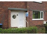 LQQK NO ADMIN FEES 2 BEDROOM HOUSE RIDDING ROAD - DURHAM
