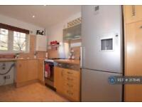 2 bedroom house in Battle Close, Wimbledon , SW19 (2 bed)