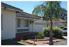 ONE ROOM AVAIL | HOUSESHARE, YOKINE | NEAR ECU MT LAWLEY West Perth Perth City Preview