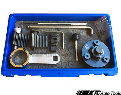 Free Ship New Vim Products VIM Tools V3452 Head Bolt Tool